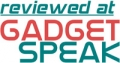 GadgetSpeak review