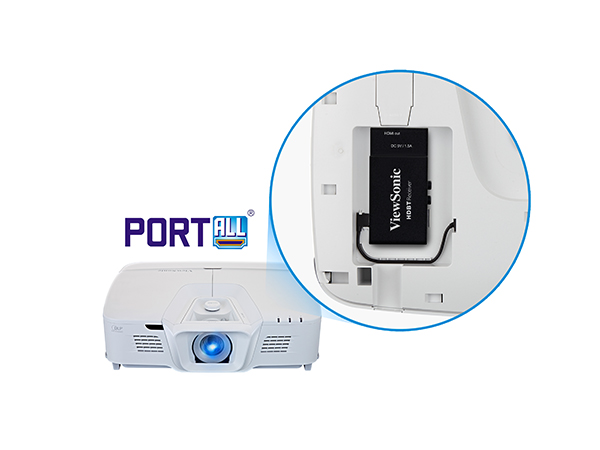 10-Pro8_PortAll-Secure-MHL-HDMI-port-wit