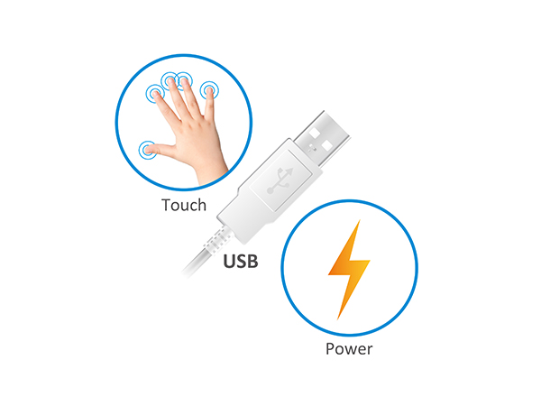 6-vTouch_Convenient-USB-Connectivity.jpg