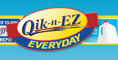 Qik-n-EZ Convenience Store Case studies Sep 2014