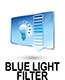 low-Blue-Light-Icon V-BL