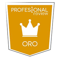 Profesional Review