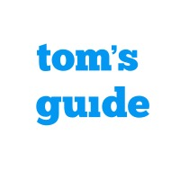 Tom's Guide Review