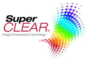 SuperCLEAR-Full-Color icon