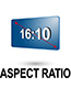 Aspect-Ratio-Icon V-BL